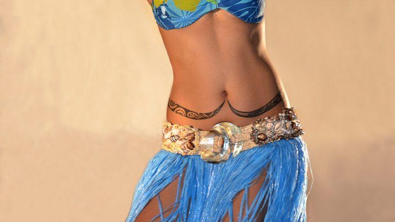femme-danseuse